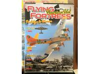 Flypast 1985-2016 collection