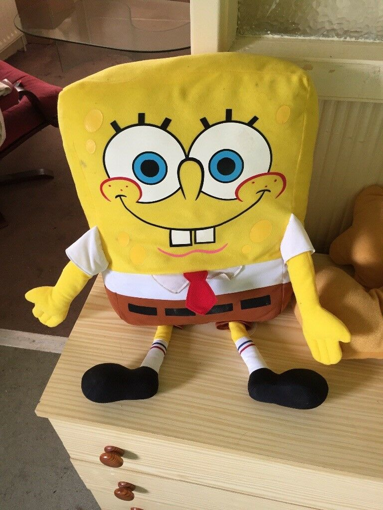 Big sponge boob teddy in west calder west lothian gumtree big sponge boob teddy voltagebd Gallery