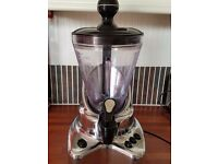 Kenwood New York Smoothie Maker, fully working, very good condition
