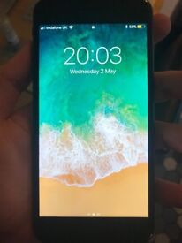 iPhone 8 Plus 64GB - vodafone