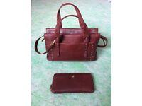 Radley Handbag & Purse