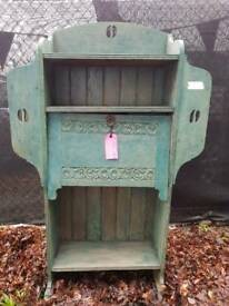 Antique bureau for sale!