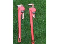 Wrenches for sale