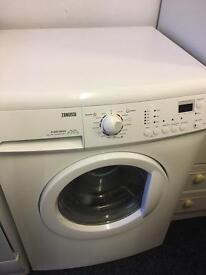 7kg drum washing machine can deliver