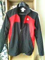 Veste de sport Adidas Junior Large