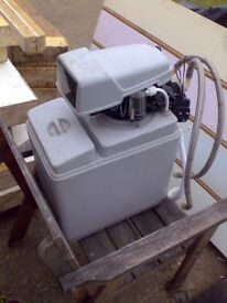 Water softener Osmonics Autotrol
