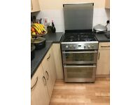 I have gas cooker stoves 60cm oven and grill