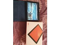 Lenovo tab   New & Second-Hand Tablets, eBooks & eReaders for Sale