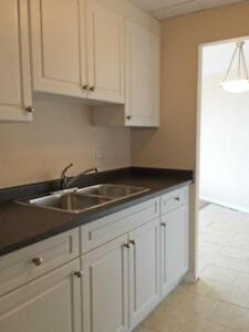 Quiet 2 Bedroom Apartment for Rent: Forest Glade, East Windsor