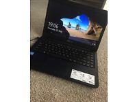 ASUS E402S Laptop 14 Inch Laptop