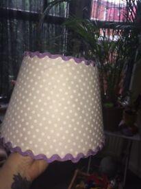Lampshade Bundle