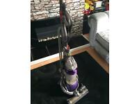 Dyson ball spares or repairs only