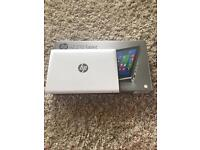 HP Pavilion x2 Detachable laptop / tablet