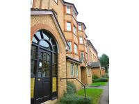 (REF: 851) 2 bed unfurnished property on Orwell Terrace with private parking, available 05 Dec