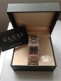 Gucci Watch for sale