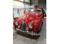 MW Paint & Body - Classic car restoration specialist
