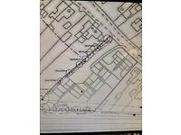 Llanelli - Development Opportunity 6 Plots for 6 Detached Properties - Click for more info