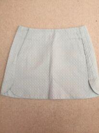 Women's Topshop Skirt UK 6