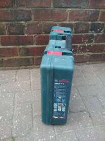 Battery power Drills For sale