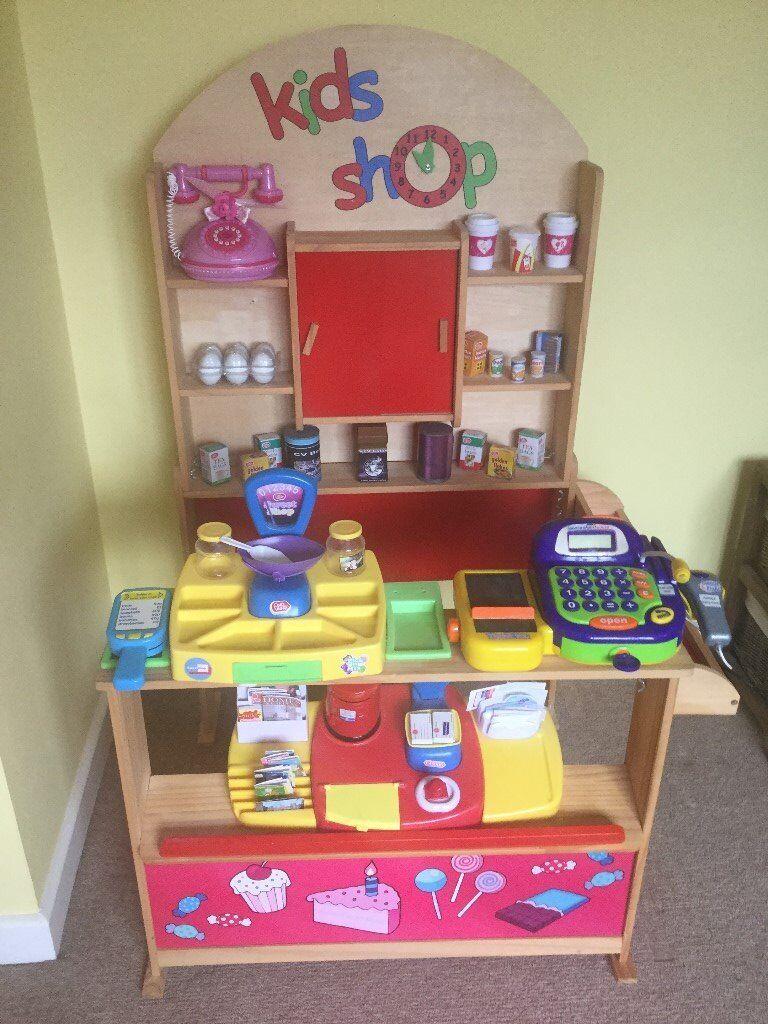 Childrens Wooden Toy Shop In Dunnington North Yorkshire Gumtree