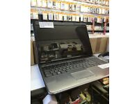 Dell Inspiron N5010 Laptop, Intel Core i3-M350 2.27 GHZ, 3GB RAM, 500GB HDD-£150