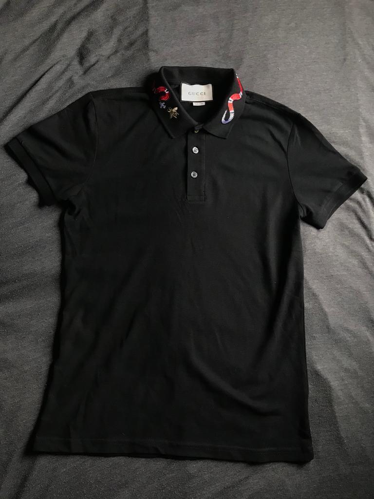 979222f99 Gucci Polo Shirts Cheap - DREAMWORKS