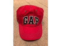 GAP Face cap kids L/XL