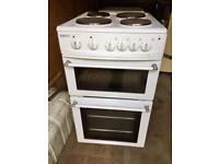 Beko Fan Assisted Electric Cooker! CAN DELIVER