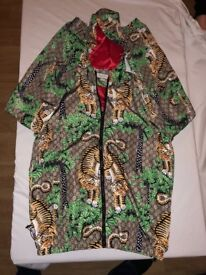 Guccii jacket