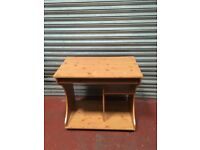 SMALL DESK FREE DELIVERY IN LIVERPOOL