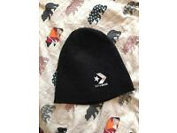 Unisex Converse Hat