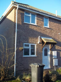 LOVELY ONE BED HOUSE IN ABBEYDALE PRIVATE LANDLORD