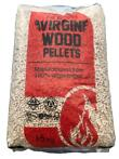 Houtpellets ENplus A1  - Petrade Virgin Wood Premium Pellets