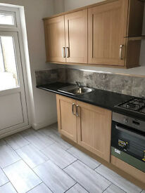 BEAUTIFUL NEW BUILT 2 BED FLAT (PART-DSS WELCOME)