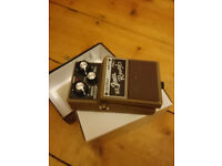 Boss FRV-1 Fender® Reverb pedal