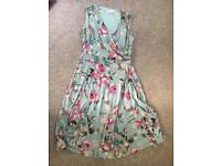 Dress from East size 10