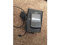 Blackberry 9360 cheap mobile phone unlocked