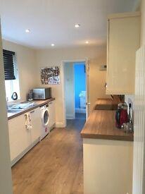 Double room for rent Sacriston £300pcm