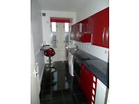 One Bedroom Flat in the heart of Partick