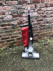 Kirby turbo heritage vacuum