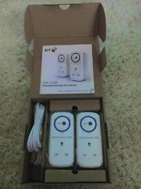 BT Broadband Extender Flex 1000 Kit (Brand New in Box)