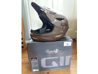 Giro Remedy - Full Face MTB Helmet