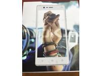 Nokia 3 unlocked