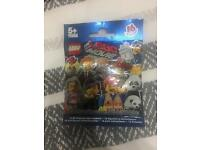SMALL LEGO SETS FOR SALE- GREAT STOCKING FILLERS- lots of variety including Star Wars figures