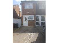 1 bedroom Ground floor flat to let All bills and council tax included