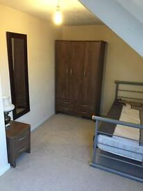Room near town for £325 all bills including