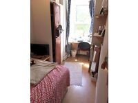 Looking for student to take my room place!