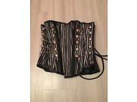 Brand New 22 inch corset.