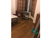 One double bedroom available NOW in E7
