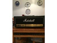 Marshall 2555 sl slash